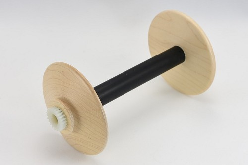 Bobbin for Kromski Double Drive - Maple